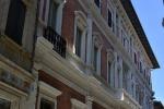 Oltre 90 strutture per Grand Tour Musei