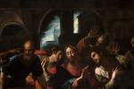 Alle Gallerie d'Italia 'L'ultimo Caravaggio' in mostra