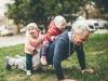 Giochi della Gentilezza, a Sinagra una giornata per festeggiare la felicità