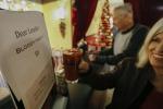 Peperoncino, sale e aceto, la salsa Tabasco compie 150 anni