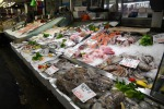 WWF, oggi Fish Dependence Day, Europa ha finito il suo pesce