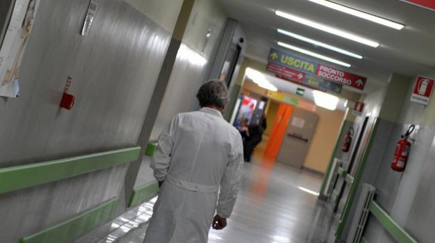 assunzioni sanità, fondo sanitario nazionale, Fp Cgil Calabria, piani di rientro, sanità, Calabria, Politica