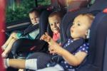 Cosenza, un aiuto ai figli senza padre: il Comune stanzia i contributi