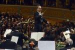 Orchestra Rai, stagione punta a giovani