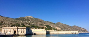 Quote tonno irrisorie, a Favignana chiude la tonnara dopo due settimane