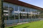Inaugurata nuova stazione a Riccione