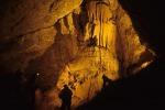 Escursione alla Grotta delle Conturines