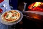 Food-mania, 30mila ristoranti in più in 8 anni