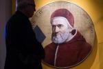 Arte e fede, dal 1500 a Paolo VI