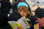 La metà dei giovani siciliani tra 25 e 34 anni non studia e non lavora