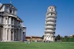 Studente di Marsala scomparso a Pisa: forse in fuga per la mancata laurea