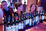 Aumenta valore di vini, liquori e aceti italiani all'estero