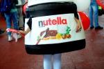 Ferrero: approvato bilancio, fatturato a 10,7 mld (+2,1%)
