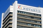 Novartis acquista americana AveXis per 8,7 mld dollari