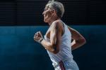 Cardiologi, sport farmaco naturale che fa vivere 7 anni di più