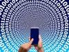Telecomunicazioni, a Catanzaro 9,5 mln di investimenti per la banda ultralarga