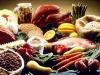 """Coronavirus e alimentazione, gli esperti: """"Mangiare bene o si rischiano patologie"""""""