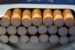 Aumenta il prezzo delle sigarette, ecco quanto costano marca per marca
