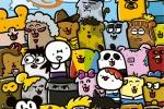 Cartoon Club a Rimini dal 16 al 22/7