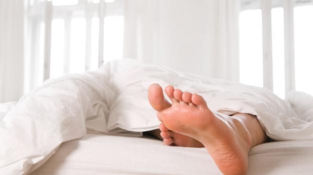 ricordi, sonno, Scienza Tecnica
