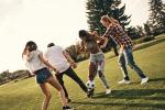 Calcio e dieta, il mix perfetto se si è in prediabete