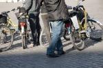 Bonus bici, i fondi aumentano: ma il portale del Ministero è ancora fuori uso