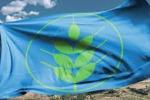 Aumentano Comuni con 'Spighe Verdi', le bandiere blu rurali