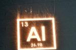 La possibilità di stampare in 3D migliaia di leghe metalliche apre a una rivoluzione nel campo dell'industria (fonte: M. Durant)