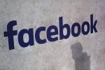 Facebook vira sulle televendite, la sfida ad Amazon ed eBay è lanciata