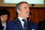 morto l'ad della Domp farmaceutica Eugenio Aringhieri