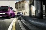 Toyota sigla un accordo con Softbank per la creazione di auto a guida autonoma