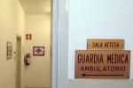 Bimbo non curato a Catanzaro, scatta l'indagine