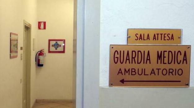 carenza di medici, cirò marina, guardia medica, Catanzaro, Calabria, Cronaca