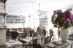 Nyc Restaurant Week, in degustazione 33 cucine del mondo
