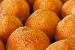 A Palermo la VI edizione del Festival del giornalismo enogastronomico: protagonista l'arancina