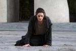 Debutto Edipo a Colono al Teatro greco di Siracusa