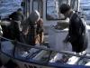 Crotone, royalties ai pescatori: consiglieri M5S chiedono incontro in Regione