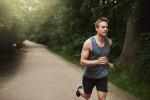 Stile di vita sedentario e sovrappeso non aiutano il sesso per gli uomini