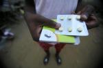 Giornata mondiale contro la malaria, 216 milioni nel mondo
