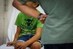 Vaccini: lettera primario,'caro paziente,untore è ignoranza'