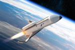 Test di volo della Blu Origin: più vicino il turismo spaziale