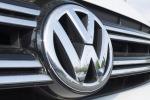 Dal 2020 oltre 5 milioni di nuovi veicoli Volkswagen avranno sistemi di connessione totale