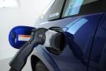 Per l'acquisto di veicoli elettrici con le sovvenzioni statali.