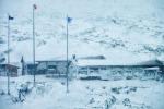 Antartide, nuova spedizione italiana su ecosistema e clima