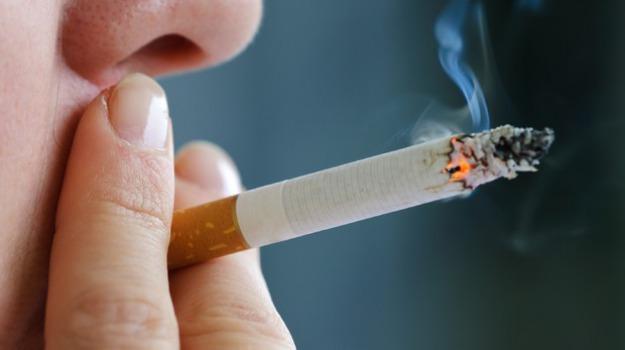 vaccino contro il fumo, Sicilia, Società
