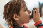 L'asma è una malattia cronica e colpisce tre milioni di italiani