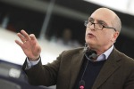 Andrea Cozzolino © Parlamento Ue