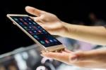 Millenials gobbi per tablet e smartphone