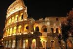 Gli italiani continuano a spendere in cultura, ma c'è divario tra Nord e Sud