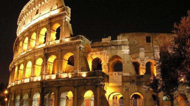 italia, quinta destinazione mondiale, turismo, Alessandra Priante, Sicilia, Economia